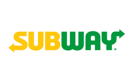 largesubway-franchise-exhibit-2020.png