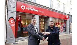 largevodafone-200th-store.jpg