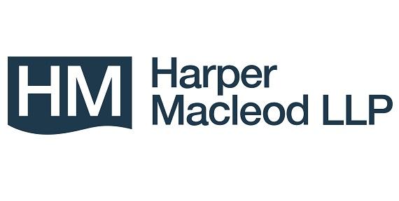 HarperMacleod-logo