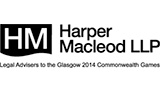 click to visit Harper Macleod section