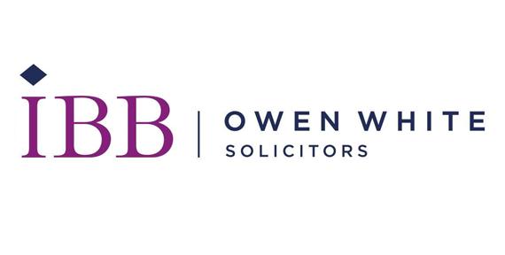 owenwhite-logo
