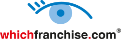 whichfranchise logo