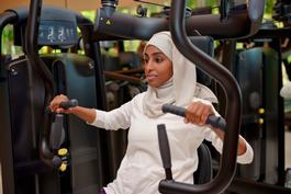 saudi-gym.jpg