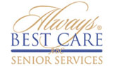 click to visit Always Best Care  master franchise