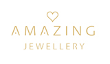 click to visit AMAZING JEWELLERY master franchise