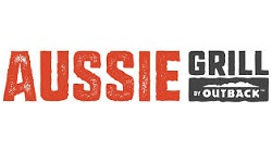 click to visit Aussie Grill master franchise