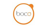 click to visit Boco master franchise