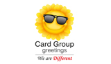 click to visit Card Group  master franchise