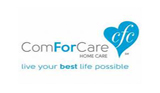 click to visit ComForcare Senior Services master franchise