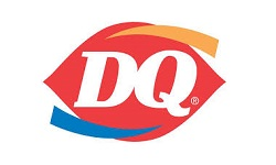 click to visit Dairy Queen master franchise