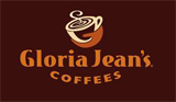 click to visit Gloria Jean's Coffee  master franchise