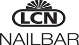 click to visit LCN Nailbar master franchise