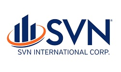 click to visit SVN International Corp master franchise