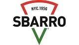 click to visit Sbarro master franchise