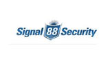click to visit Signal 88 Security master franchise