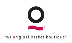 click to visit The Original Basket Boutique master franchise