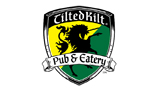 click to visit Tilted Kilt  master franchise
