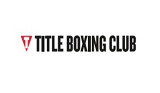 click to visit TITLE Boxing Club  master franchise