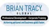 click to visit Brian Tracy International  master franchise