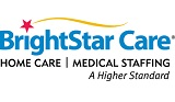 click to visit Brightstar Care master franchise
