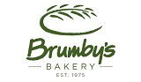 click to visit Brumby's Bakery master franchise