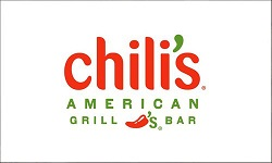 click to visit Chili's Grill and Bar master franchise