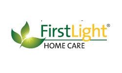 click to visit FirstLight Home Care master franchise