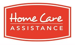 click to visit Home Care Assistance master franchise