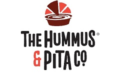 click to visit The Hummus & Pita Co master franchise