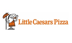 click to visit Little Caesars® Pizza  master franchise