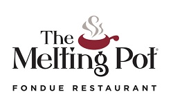 click to visit The Melting Pot master franchise