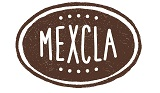 click to visit Mexcla master franchise