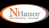 click to visit N-Hance Wood Refinishing master franchise