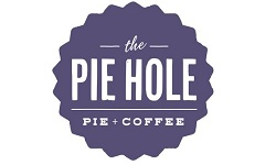 click to visit The Pie Hole master franchise