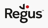 click to visit Regus master franchise