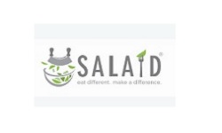 click to visit Salaid master franchise