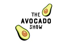 click to visit The Avocado Show master franchise