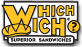 click to visit Which Wich? Superior Sandwiches master franchise