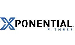 click to visit Xponential Fitness master franchise