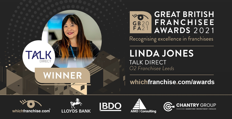 Award-Winner-Badge-Linda-TalkDirectv2.jpg