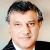 Manzoor Ishani