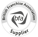 bfa supplier logo