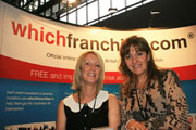 Franchie News brings you all the latest developments in the UK Franchise industry